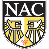 NAC  badge