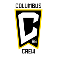 Columbus badge