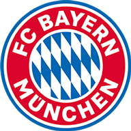 Bay Munich badge
