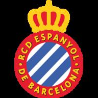 Espanyol badge