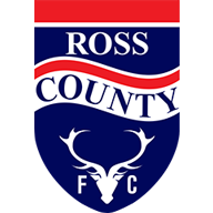 Ross Co badge