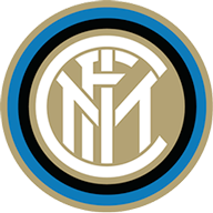 Inter badge