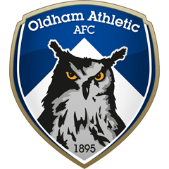 Oldham Athletic News, Fixtures, Results, Table | Sky Sports