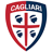 Cagliari (a)