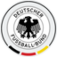 Germany U21 Club Badge