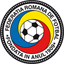 Romania Club Badge