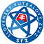Slovakia Club Badge