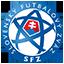 Slovakia Club Badge