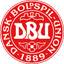 Denmark Club Badge