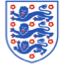 England Club Badge