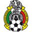 Mexico Club Badge