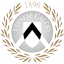 Udinese Club Badge