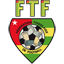 Togo Club Badge