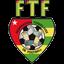 Togo Club Badge