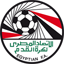 Egypt Club Badge