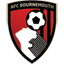 Bournemouth Club Badge