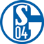 Schalke Club Badge