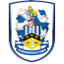 Huddersfield Town Club Badge