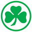 Greuther Furth Club Badge