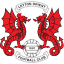 Leyton Orient Club Badge