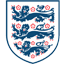 England U21 Club Badge