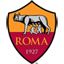 Roma Club Badge
