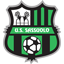 Sassuolo Club Badge