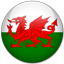Wales