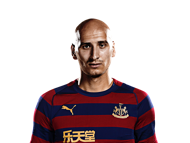 Shelvey