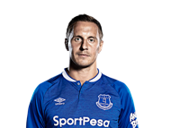 Jagielka