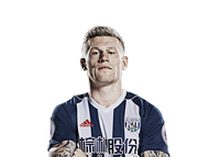McClean
