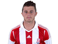 Cuvelier