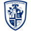 Featherstone Rovers Club Badge