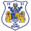 Doncaster RLFC Club Badge