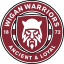 Wigan Warriors Club Badge