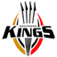 Southern Kings Club Badge