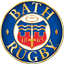 Bath Club Badge