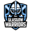 Glasgow Warriors Club Badge