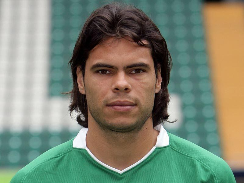 Rodrigo Alvim