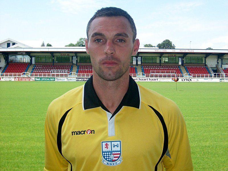 Jamie Stuart