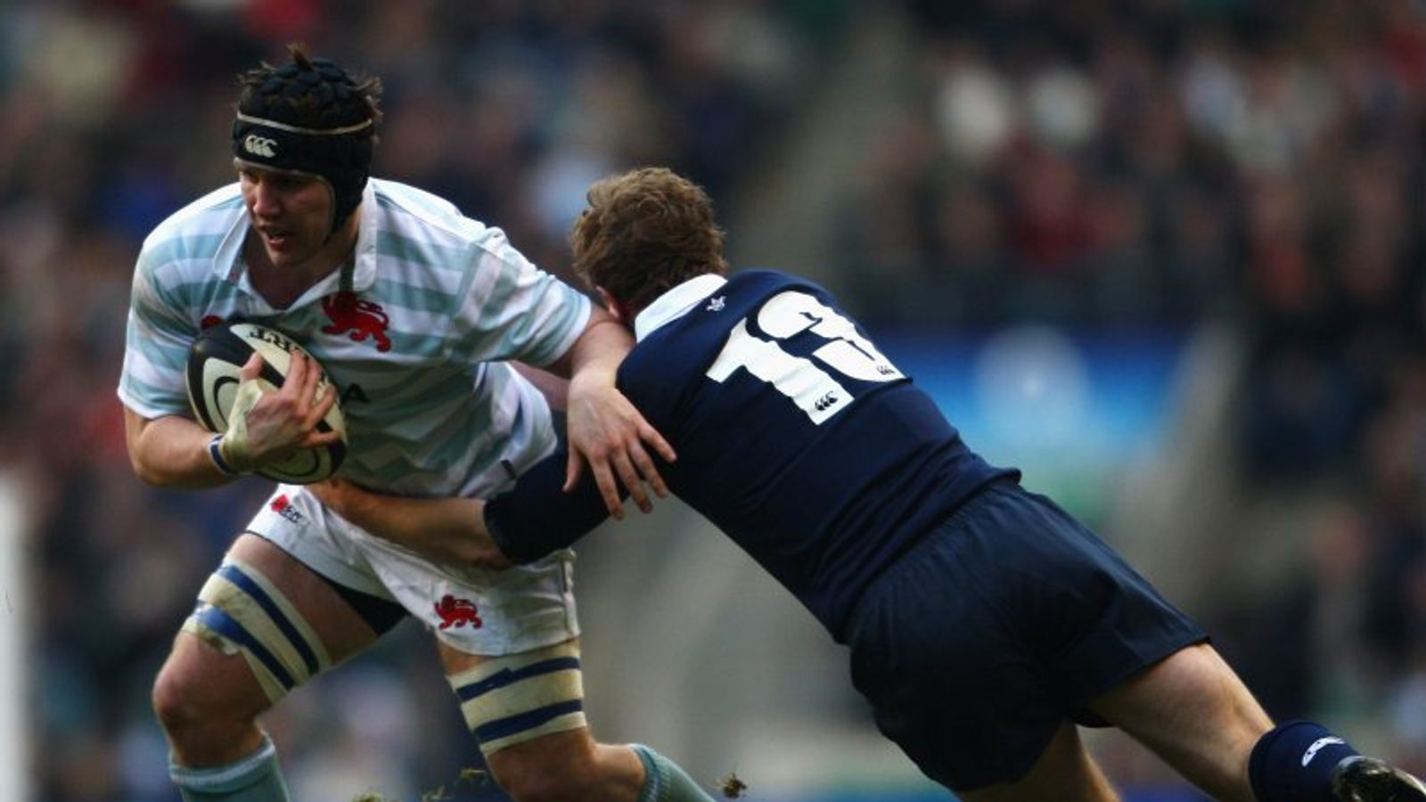 oxford cambridge rugby betting odds