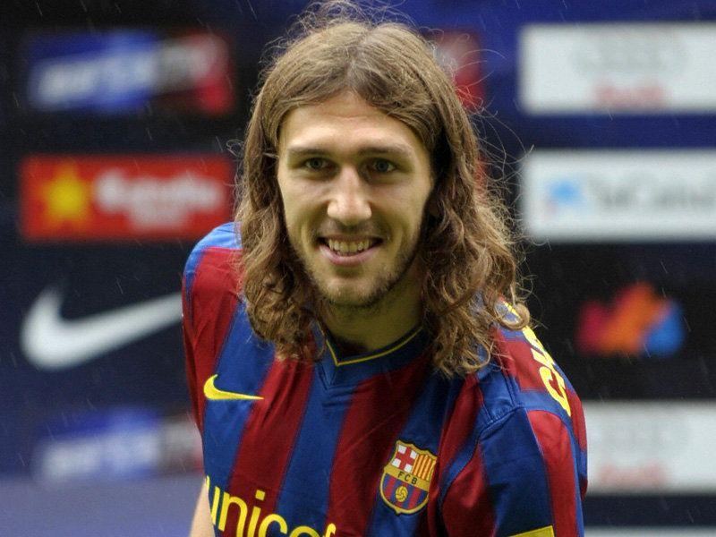 Dmytro Chygrynskiy - Shakhtar Donetsk   Player Profile   Sky Sports Football