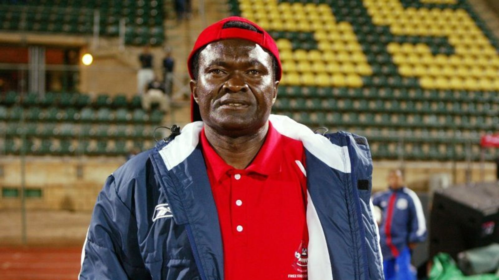 Malawi profile | Football News | Sky Sports