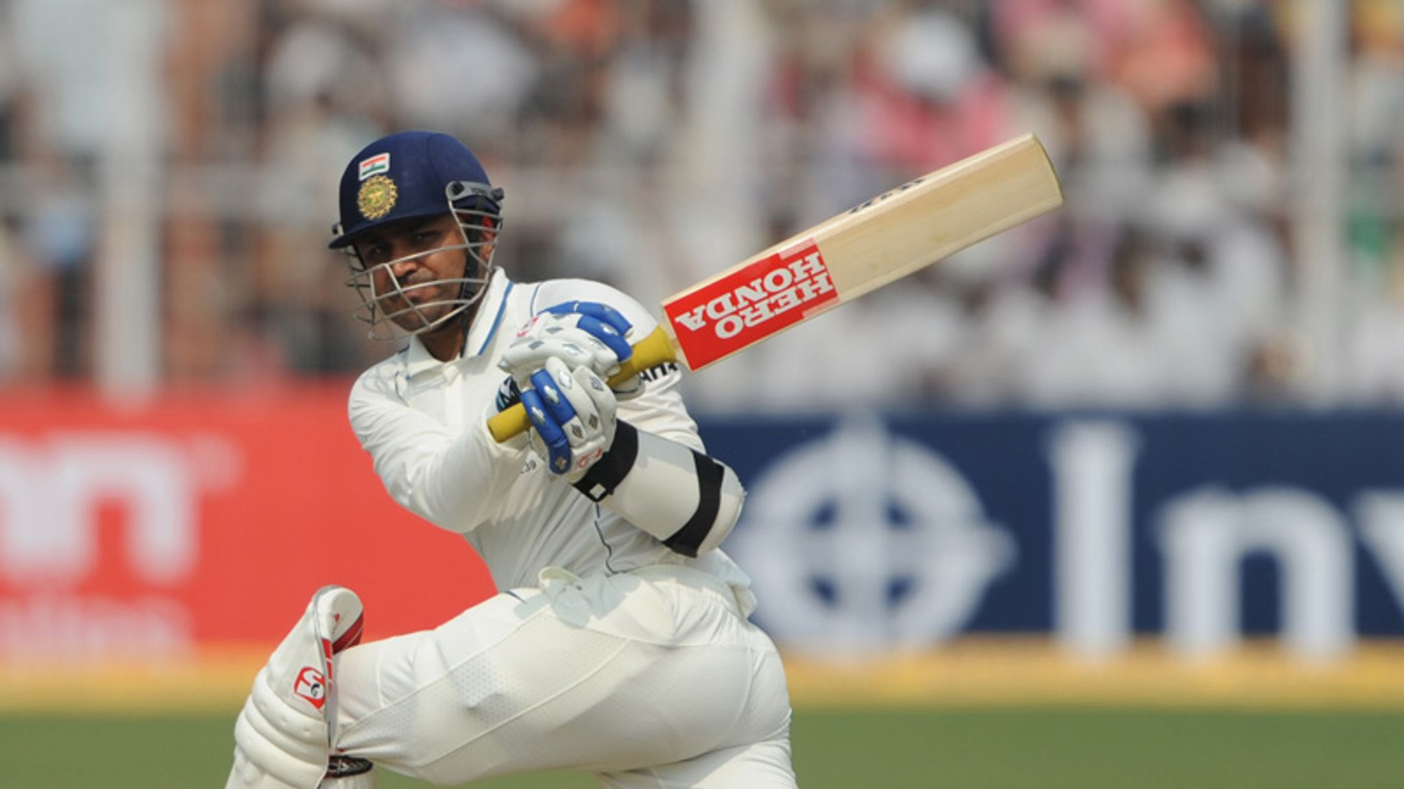 Sehwag first inning betting redskins vs vikings betting predictions today