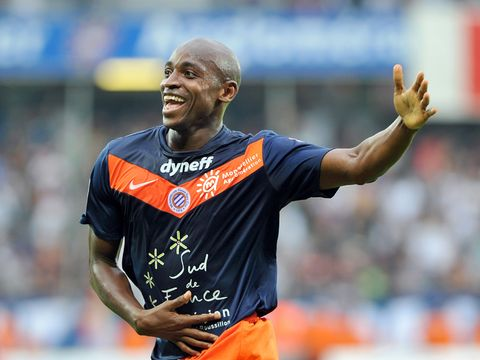 Tokeo la picha la Souleymane Camara
