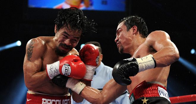 Online betting boxing philippines vs mexico ambuja realty bets big on club business