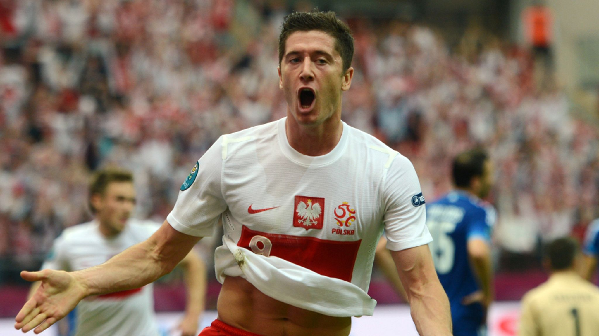 Czech republic v poland betting preview why doesnt gyro bet on even numbers when playing roulette