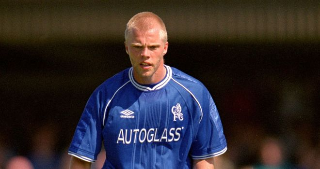 Eidur Gudjohnsen: Has defended his decision to join Cercle Brugge in Belgium