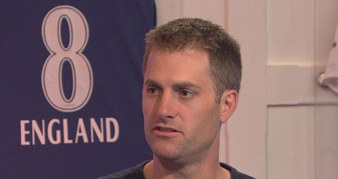 Former Australia player Simon Katich says he is not a contender for a Cricket Australia job