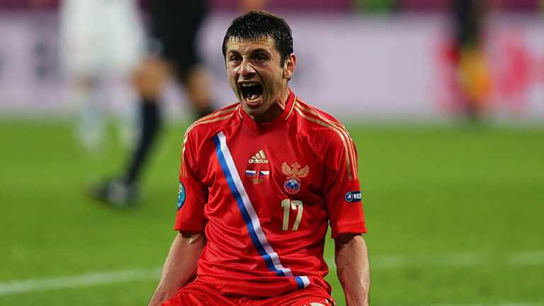 Czech republic v poland betting preview binary options company review
